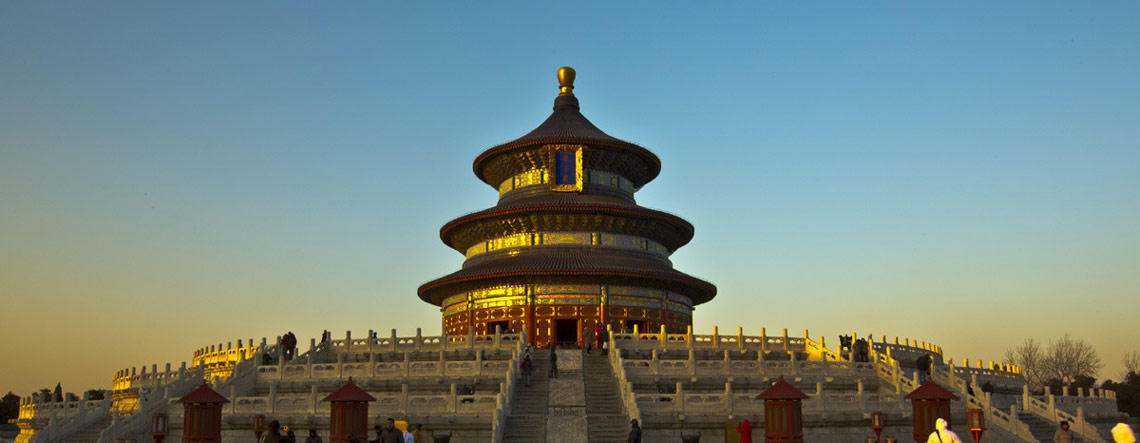temple-of-heaven-1140-2