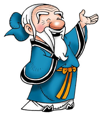 1526543278965-Confucius-cartoon